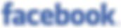 facebook-logo-transparent-vector-800px.p