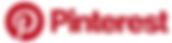 pinterest-new-logo.png