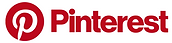pinterest-new-logo.png