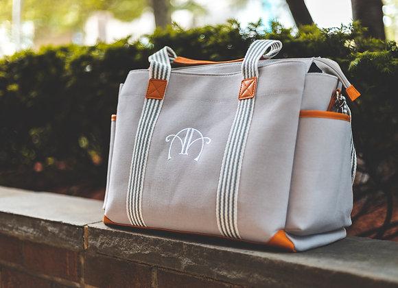 Maternity / Diaper Bag