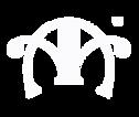 ashtonsarrivals logo TRANS.png