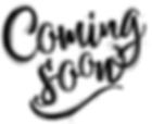 Kortfilm logo.png