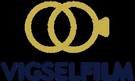 Vigsefilm - ny logo clean (cropped).png