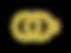 vigselfilm_logo_icon.png