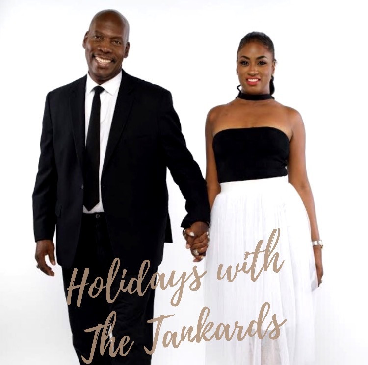 The-Tankards-Holiday