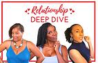 FLYER- LaCora-Relationship Deep Dive-Lan