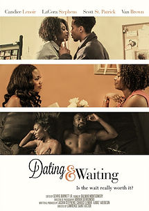 Dating-Waiting-Poster-lacora-stephens.jp