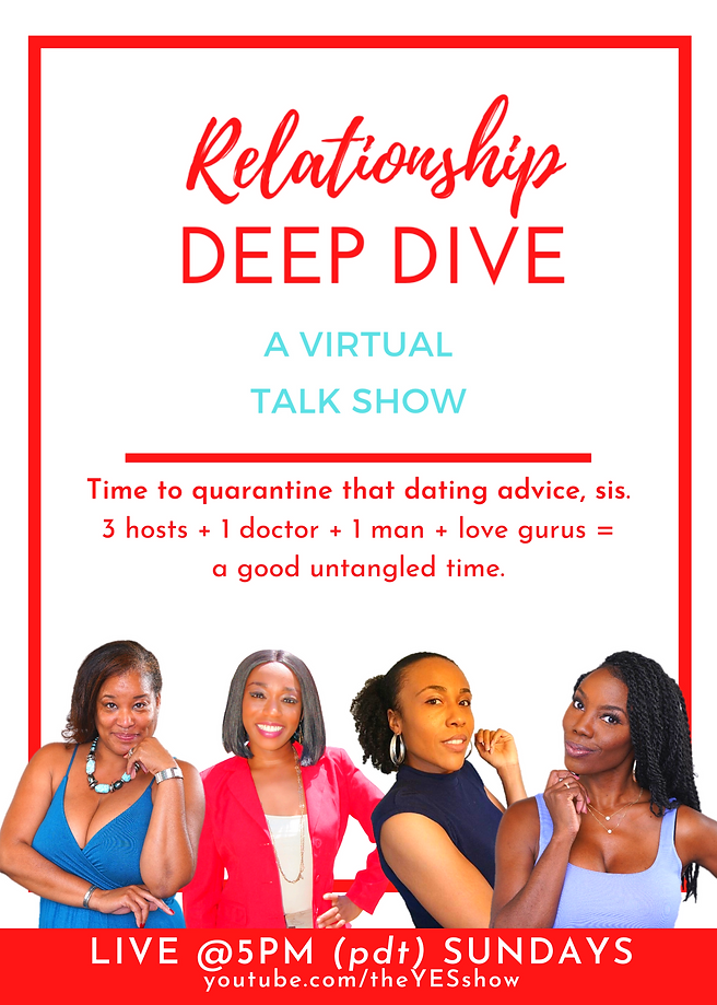 Relationship Deep Dive - hosts and docto