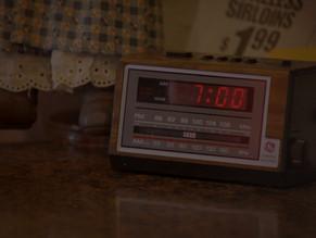 7SHARP-screengrab-Clock7pm.jpg