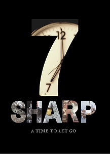7-Sharp Poster (1).png