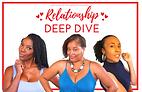 FLYER- Shaton-Relationship Deep Dive-Lan