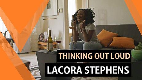 LaCora-Stephens-TOL3-thumbnail.jpg