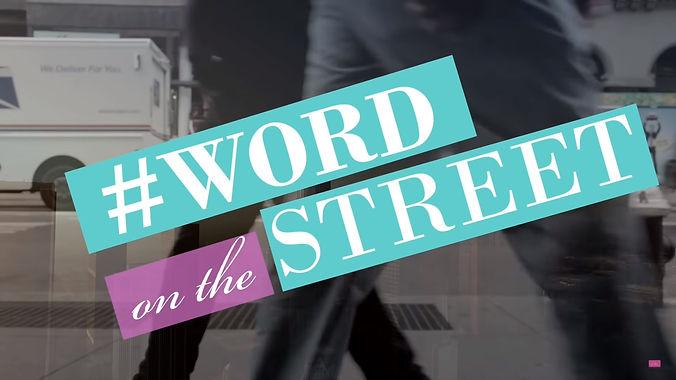 Word-on-the-Street.jpg
