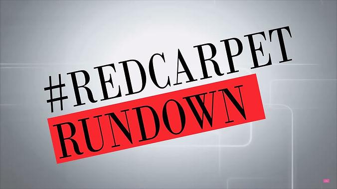 red-carpet-rundown.jpg