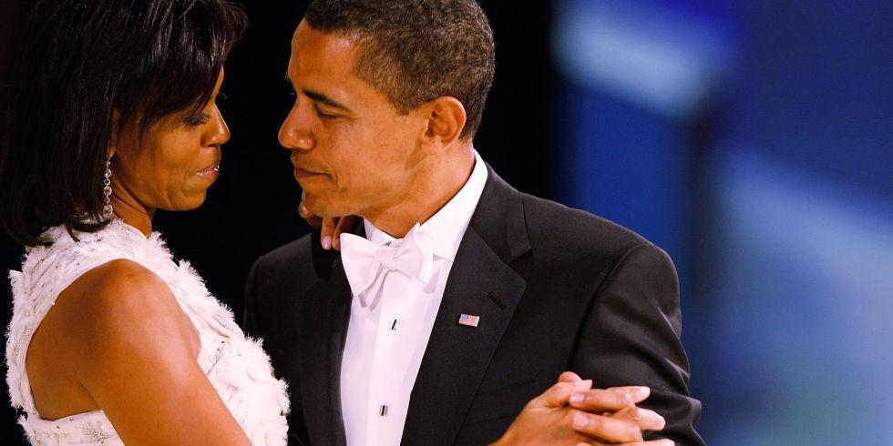 Black-Love-Obama
