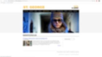 sajtstg1.jpg