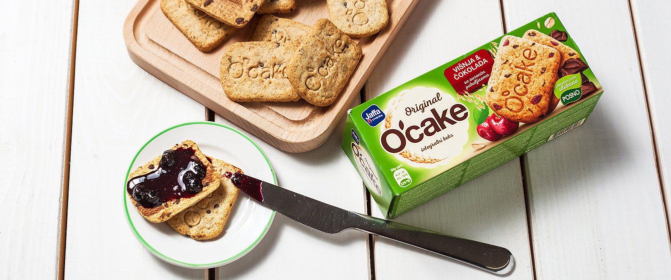 o'cake.jpg
