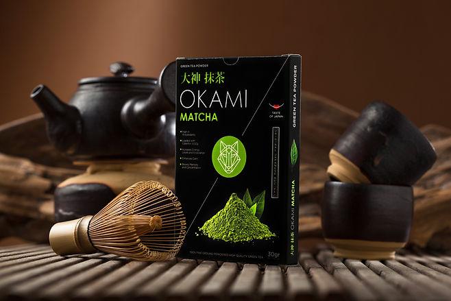 okami-8.jpg