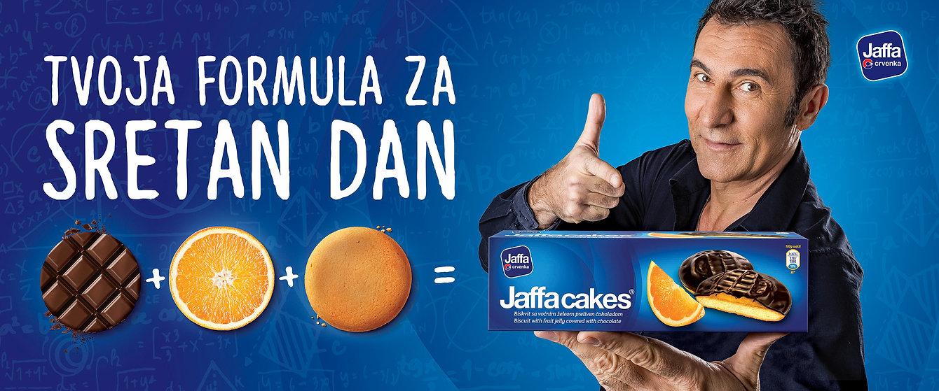 Jaffa Bosna kampanja 2017 bilbord 12x5.j
