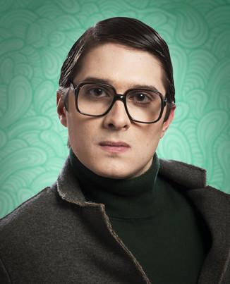 Andrija Daničić