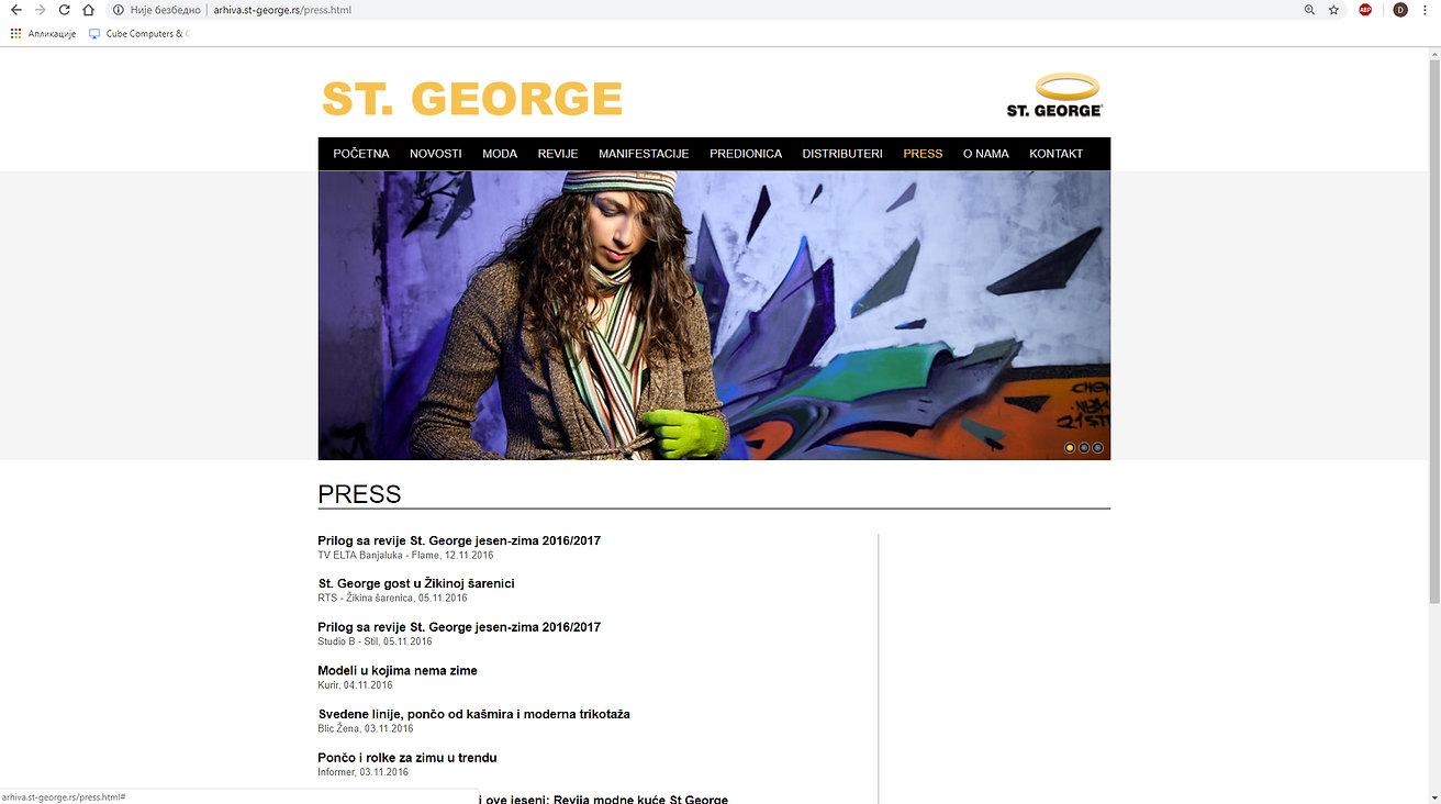 sajtstg.jpg