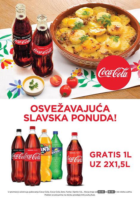 Sirogojno-VA-slavska-akcija-POSB2-MUSAKA