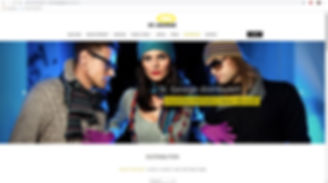sajtstg5.jpg
