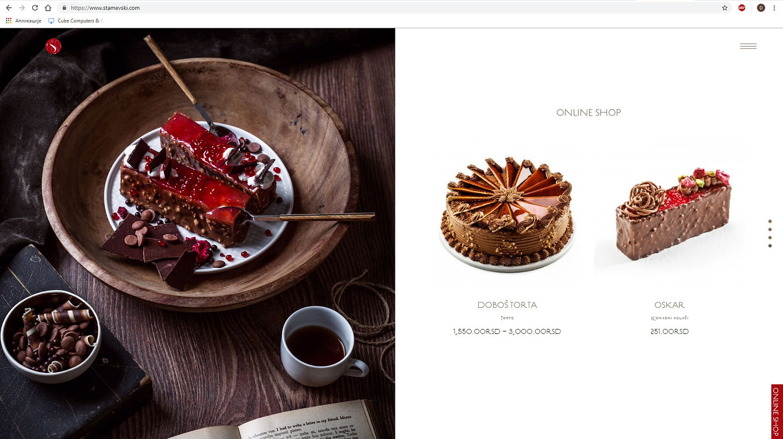 sajt print.jpg