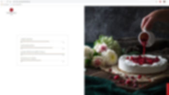 sajt print1.jpg