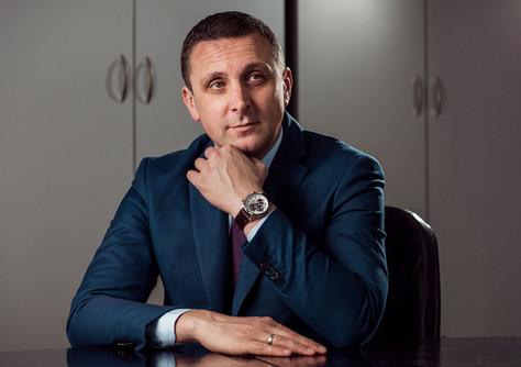 Vladimir Simić