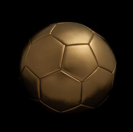 fudbal.jpg