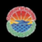 logo_huahine.png