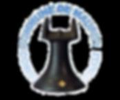 logo_maupiti.png