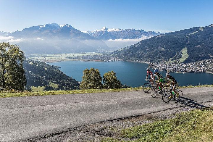 bike-training-mitterberg.jpeg
