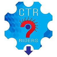 ctr-logo.jpeg