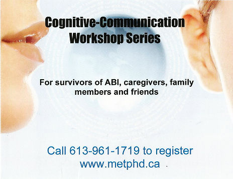 abi, survivors, abi survivors, cognitive-communication, communication, metphd, mary-ellen thompson, belleville, ontario