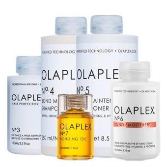 Olaplex-Galerie2.jpg