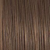 EASY LONG HAIR - CLIP IN TRESSE Farbe 17