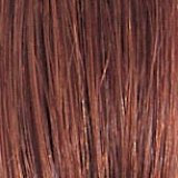 She EXTENSIVE/Klebeextensions   Farbe 130