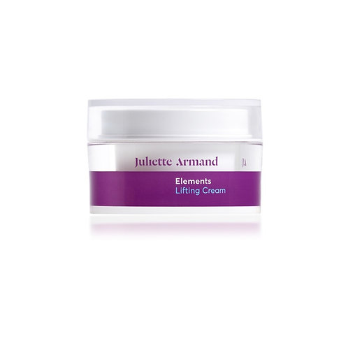 LIFTING CREAM 50 ml