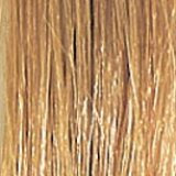 EASY LONG HAIR - CLIP IN TRESSE Farbe DB3