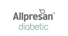 allpresan diabetic.png