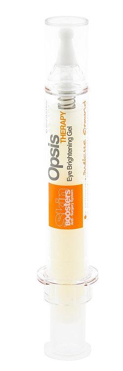 OPSIS EYE GEL, 10 ml