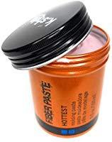 LAKMÉ k.style Fiber Paste Molding Paste 100ml