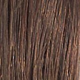 EASY LONG HAIR - CLIP IN TRESSE Farbe 14