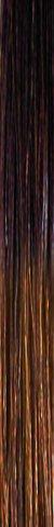 she TREEASY Shatush (Ombre) Farbe T6/12