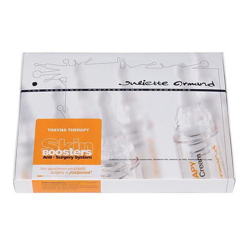 THAVMA Kit (Therapiepaket für 10 Behandlungen)