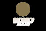logo-sono-argan_2_orig.png