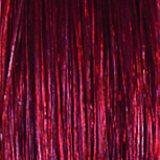 She Tresse, gewellt, Farbe 35