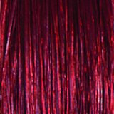 She EASY VOLUME Clip-In-Tressen, Farbe 35